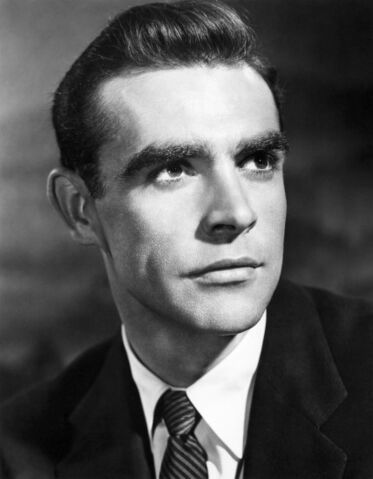 File:Sean Connery.jpg