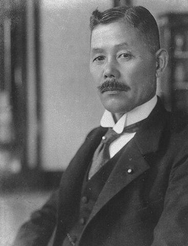 File:Wakatsuki Reijiro.jpg