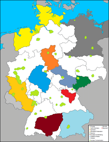 File:1983DDGermanyMap2011.png