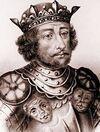 Baldwin II of Constantinople