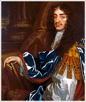 File:King Charles II.jpg