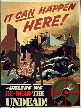 File:Propagandaposter4.jpg