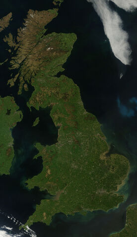 File:Satellite image of Great Britain.jpg