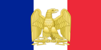 French Military Leaders (French Trafalgar, British Waterloo)