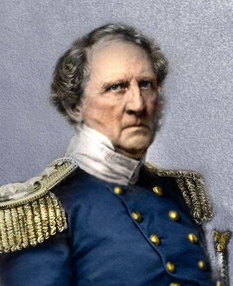 File:General scott contagious lunacy.png