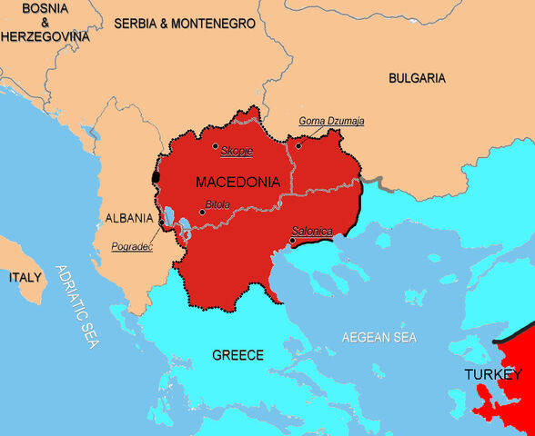 File:GreaterMacedonia2.jpg