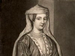 Hafdis III (The Kalmar Union)