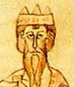 File:Konrád2.jpg