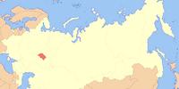 Tatarstan (New Union)