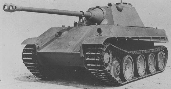 File:Panther II.jpg