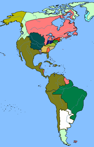 File:Soa 1817 The Americas.png