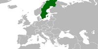 Sweden (A Reich Disunited)