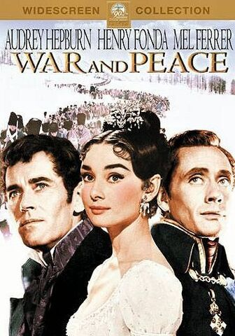 File:War and peace 1956.jpg