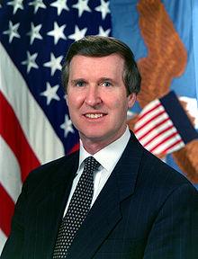 File:220px-William Cohen, official portrait.jpg