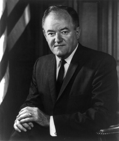 File:Hubert Humphrey CDM.jpg