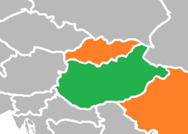 File:Hungaryslovak5.png