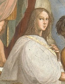 File:Hypatia Raphael Sanzio detail.jpg