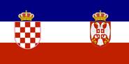 Illyria Flag