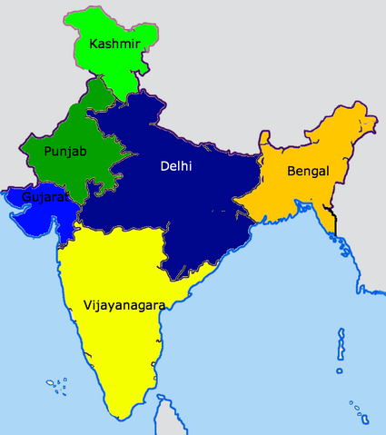 File:IndiaADH.png