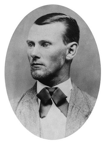 File:Jesse James.PNG