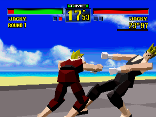 File:Virtua Fighter.png