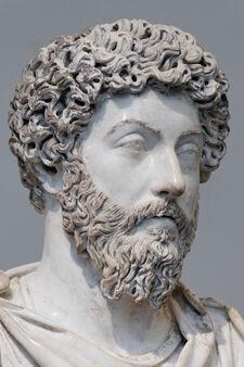 Augustus II.jpg