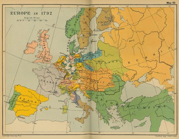 File:Europe 1792.jpg