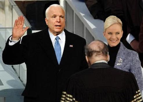 File:McCain Inauguration 2001.jpg