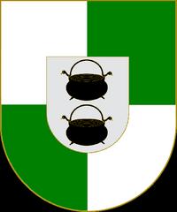 PORLaraCOA-PMII