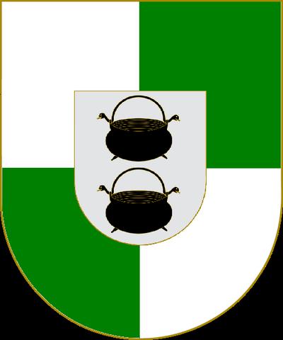File:PORLaraCOA-PMII.PNG