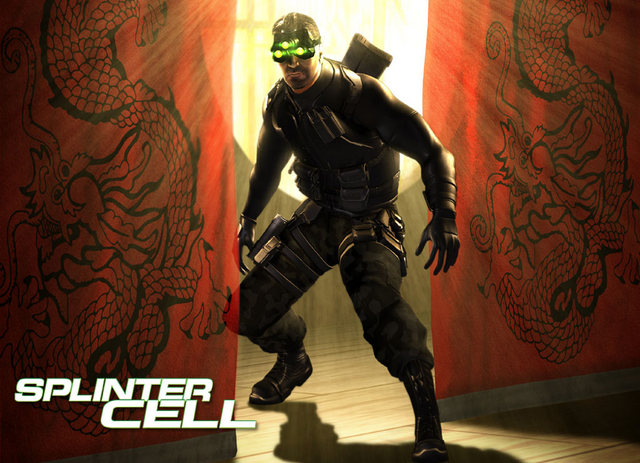 File:Splinter cell.png