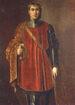 Chaime II d'Aragón