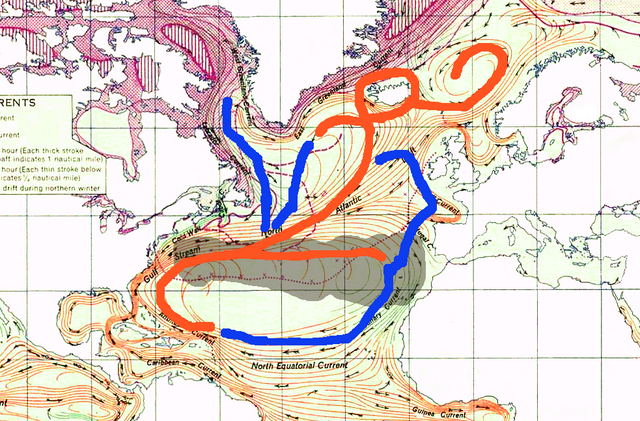 File:Ocean Currents Proposal AI.png