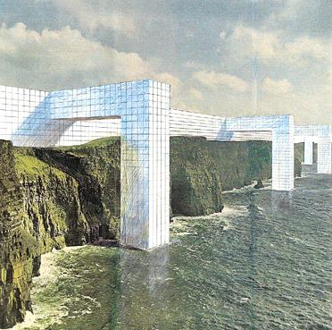 File:The Van der Rohe Ocean Construct.png