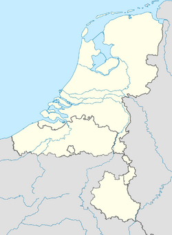 Benelux location map SSY.png