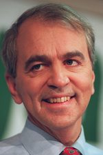 File:Paul Efthemios Tsongas(1993-1997).jpg