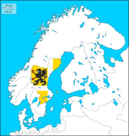 File:Svealand (the Kalmar Union) .png