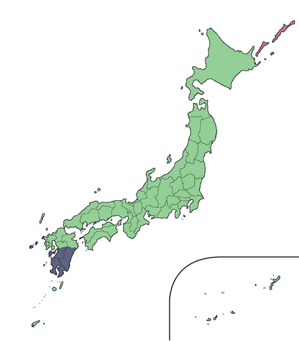 File:Zombie infection in Japan (NotLAH).png