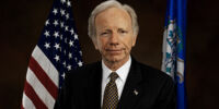 Joe Lieberman (President Delay)