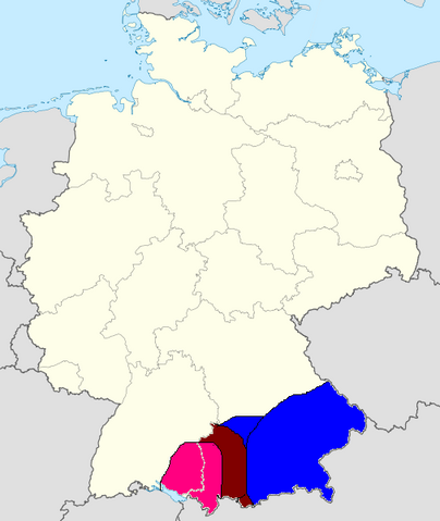File:506px-Southern Germany.png