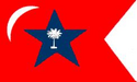 Palmetto republic
