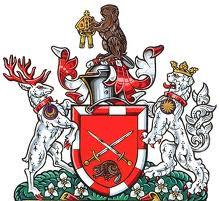 File:Seal of Huron.png