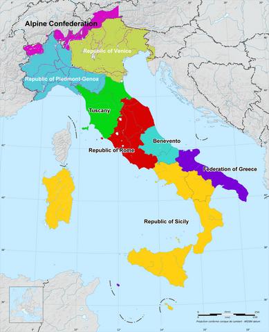File:Sicilywarresult.png