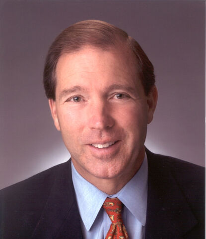 File:Tom Udall Official House Picture.jpg