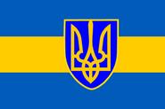 Ukrainenew