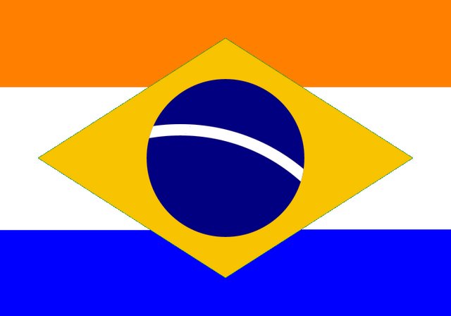 File:Flag of the Brazillian Empire.png