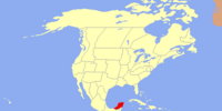Yucatan (An Independent in 2000)