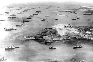 File:Германский флот в Веракрусе.jpg
