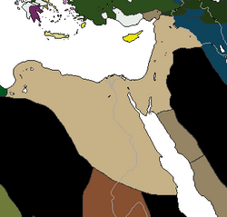 Egypt1400.png