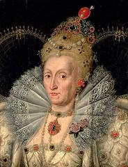 File:Elizabeth I.png